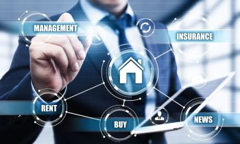 Thinking of purchasing an investment property in the current market? Here's what to consider