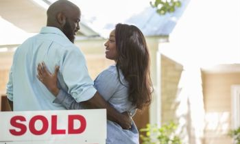 Youth most optimistic about property investment - survey