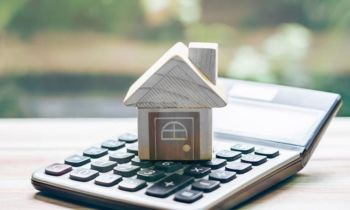 Law of Diminishing Returns | SA house prices expected to 'decline by 6% in 2021'