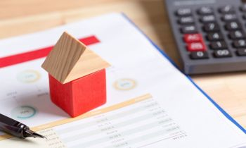 An economic success story: How interest rate cuts grew the demand for property by 35%