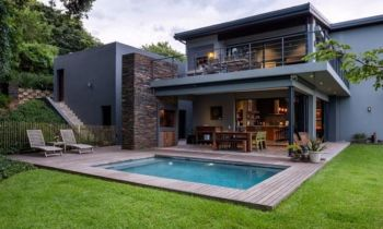 Southey Attorneys, Northern Cape:  3 Things you must check before signing away your home