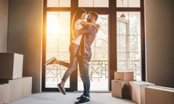 It's cheaper to buy than rent right now | 6 reasons why renters can own their own home