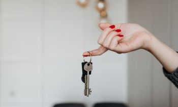 Residential property boom predicted to continue into 2021