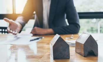 3 ways you can get a better home loan
