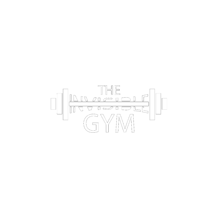 The invisible gym