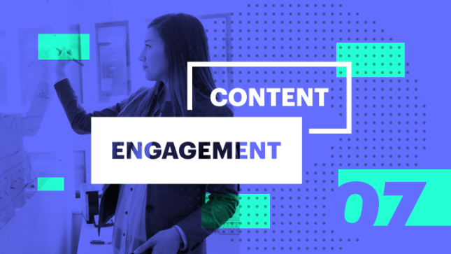 intranet video engagement
