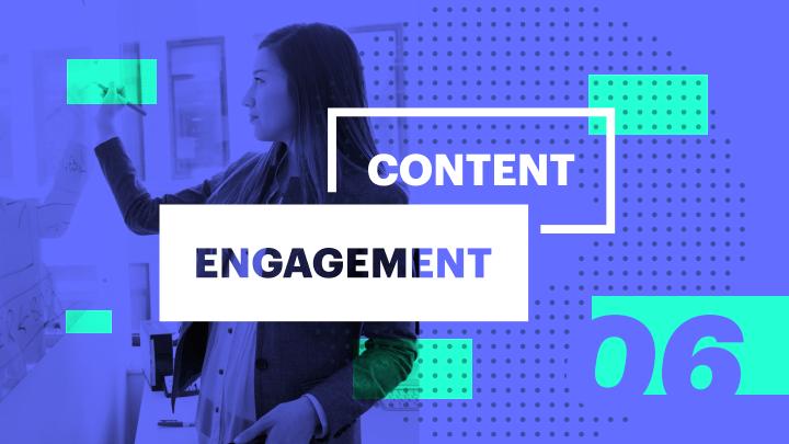 simpplr-intranet-content-ideas