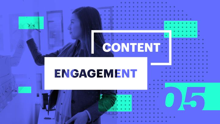 intranet engaging content ideas
