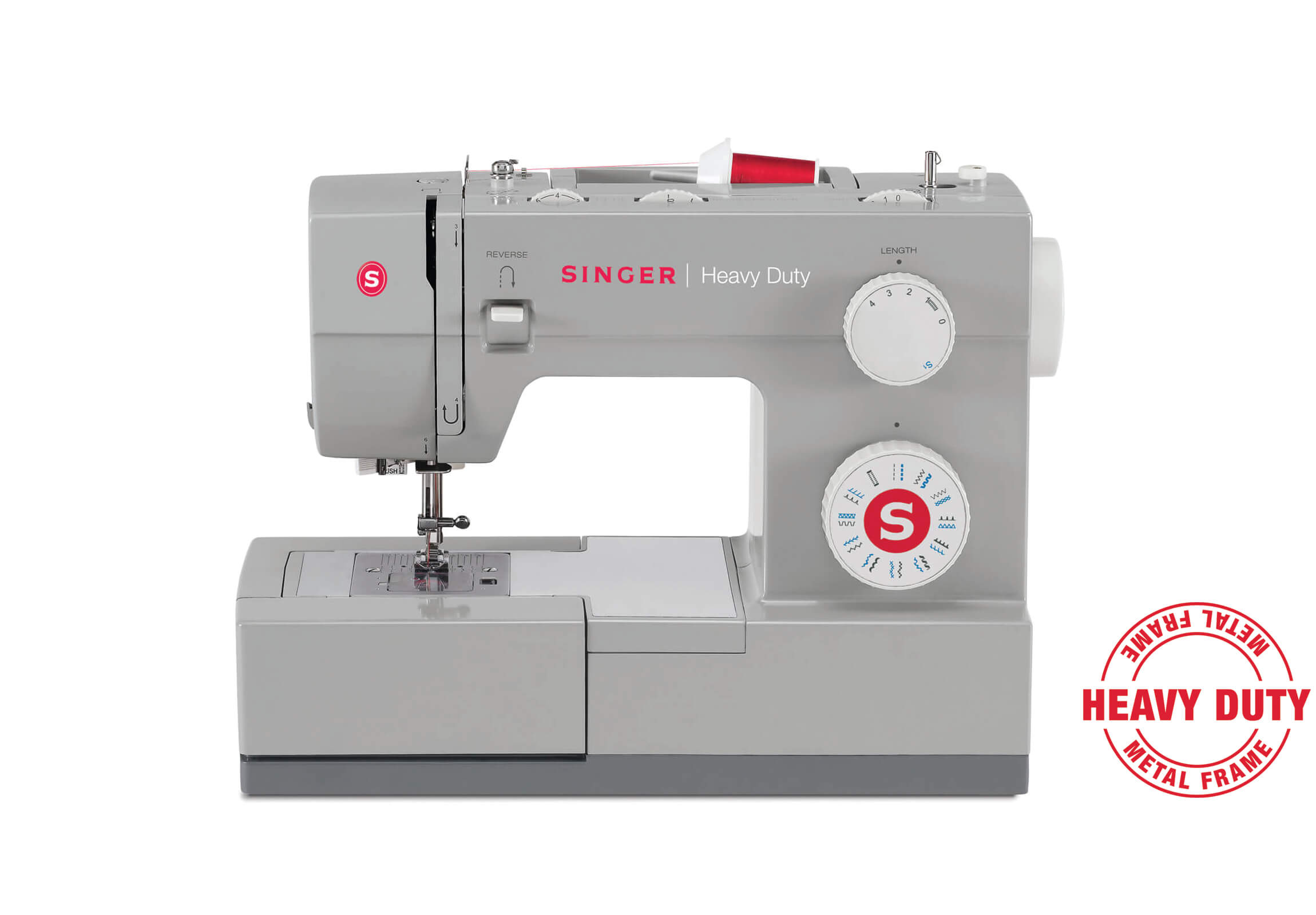 Sewing Tool Mini Sewing Machine 12 Built-in Stitches Portable Household Electric Sewing Machine 2 Speeds Double Thread for Beginner /& Master