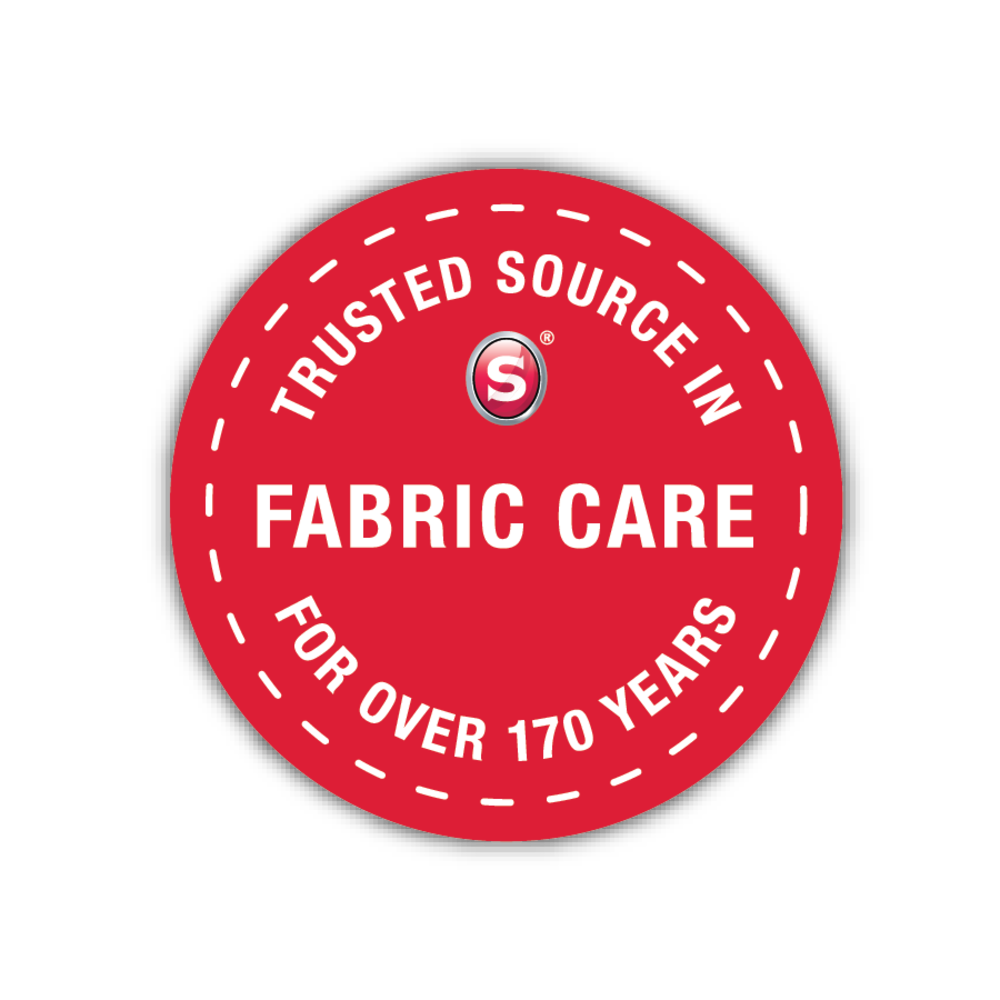 Garment Care View All