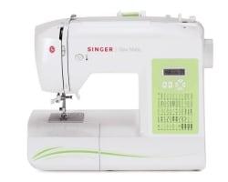 Sew Mate™ 5400 Sewing Machine