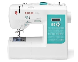 Stylist™ 7258 Sewing Machine