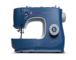 M3330 Sewing Machine