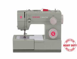 Sewing Machine Store Near Me