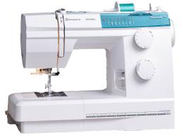 Emerald™ 116 Sewing Machine