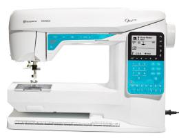 Opal™ 650 Sewing Machine