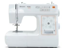 H|CLASS™ E10 Sewing Machine