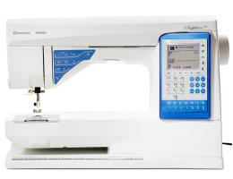 Sapphire™ 930 Sewing Machine