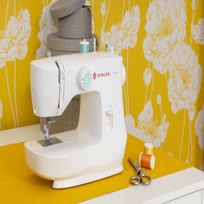 Other Sewing Resources