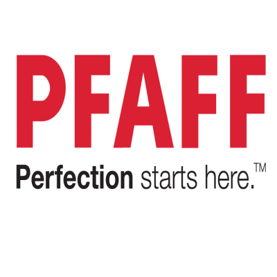 PFAFF®