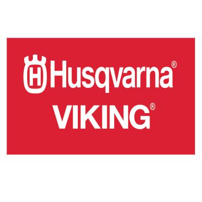 Husqvarna® VIKING®