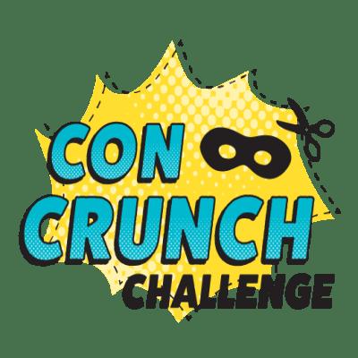 Con Crunch Challenge