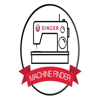 Machine Finder