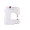 M3500 Sewing Machine