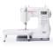 CE677 Elite Sewing Machine