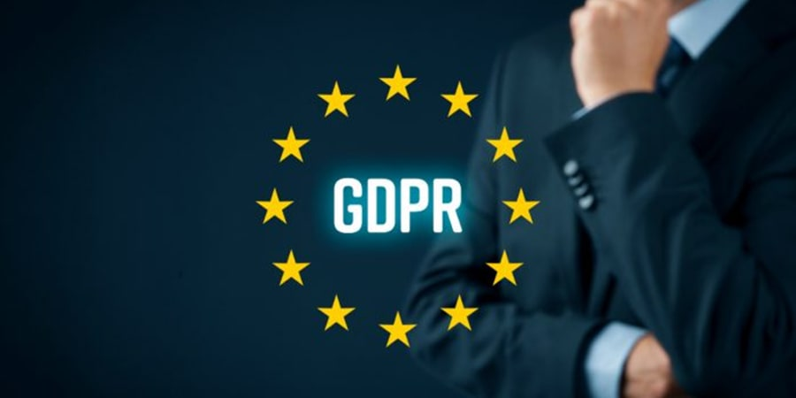 There will be better GDPR compliance