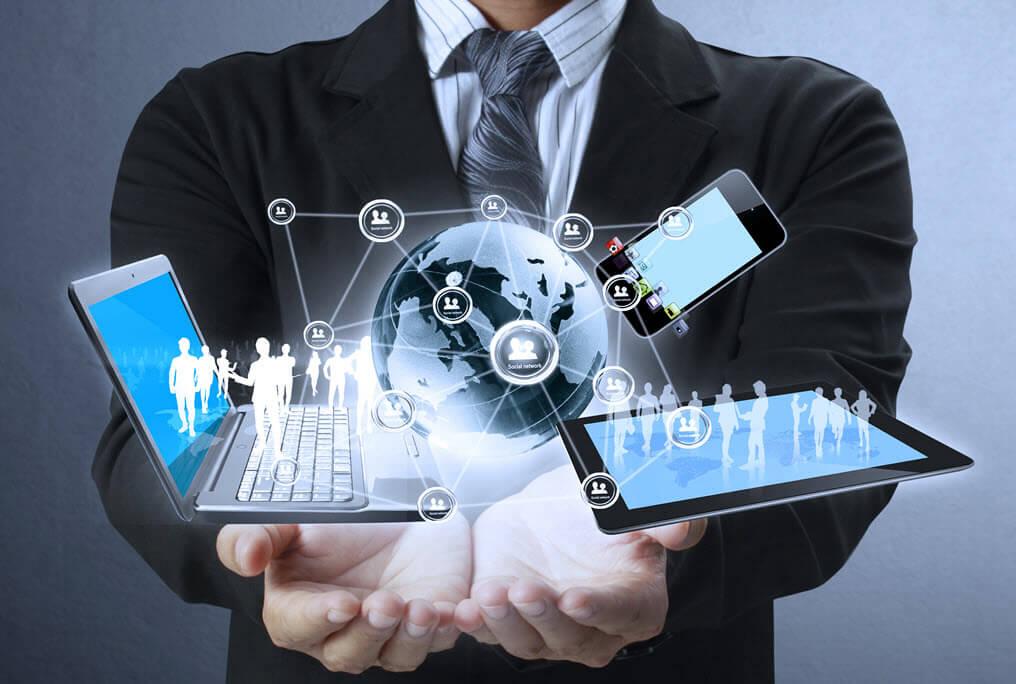 Superior Enterprise Mobility through AI
