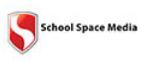 School Space Media