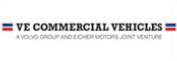 VE commercial vehicle