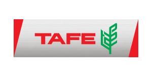 Tafe (Eicher tractors)