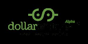 Dollarwatcher
