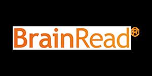 BrainRead