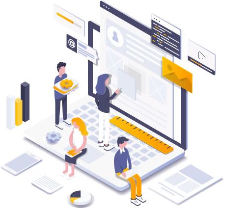 Magento Development & Developer