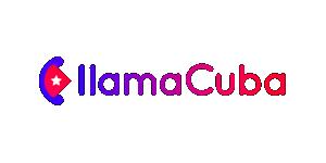Liama Cuba