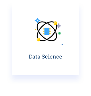 https://res.cloudinary.com/siplglobal/image/upload/v1571475693/data-science.png