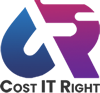 cost it right logo