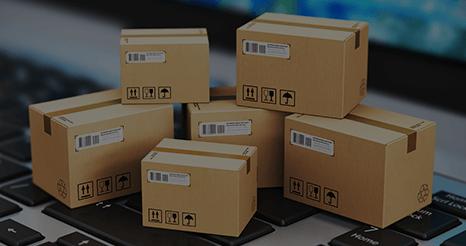 Digital commerce DCGPAC