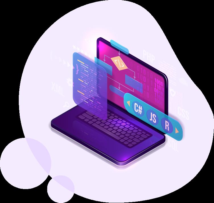 Angularjs-development-company