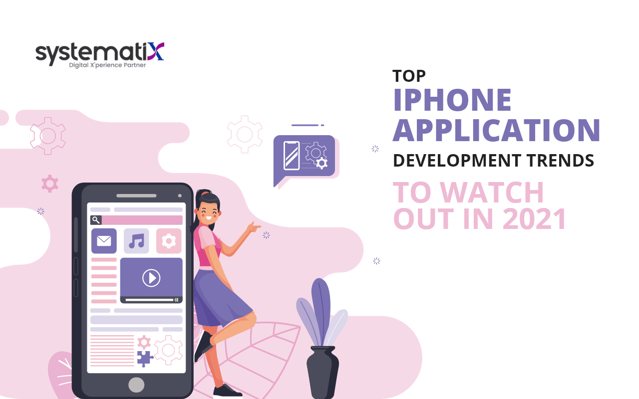 Top-iPhone-Application-Development-Trends-To-Watch-Out-In-2021