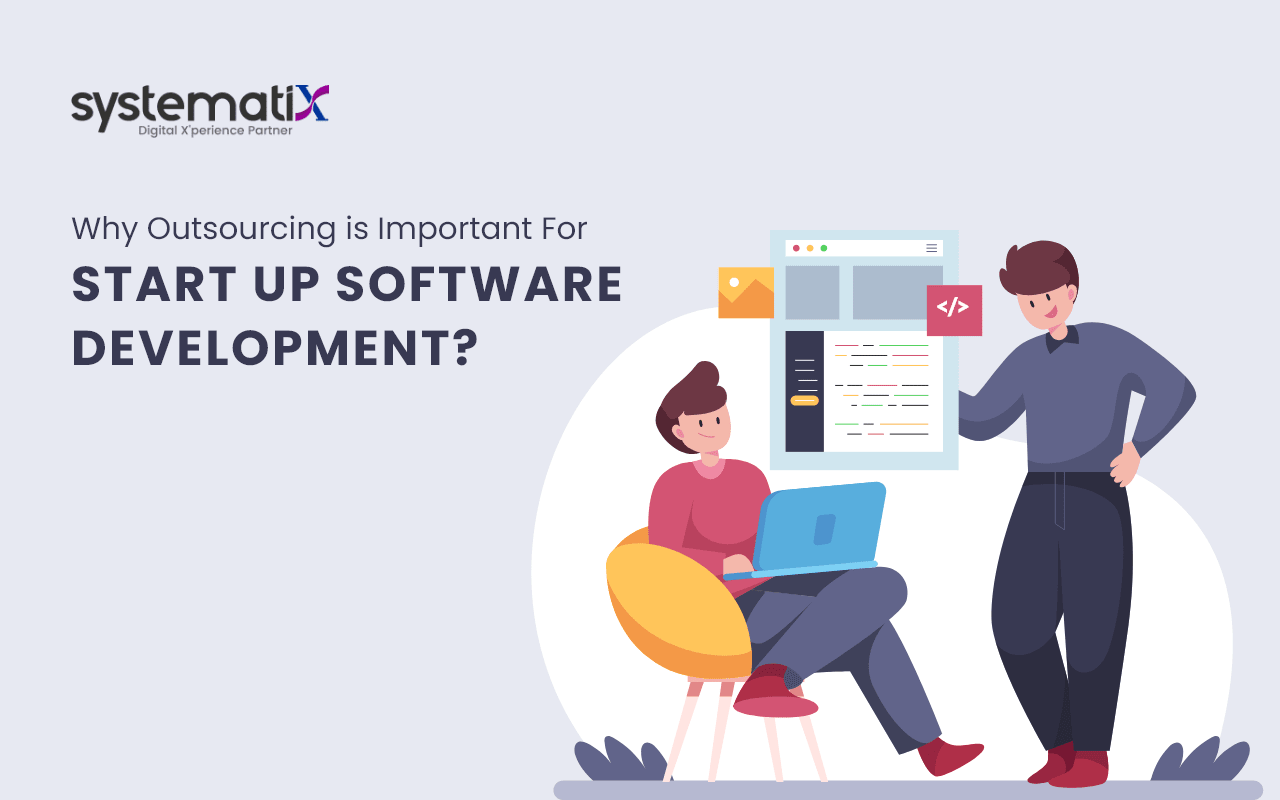 Why-Outsourcing-is-Important-For-Startup-software-Development