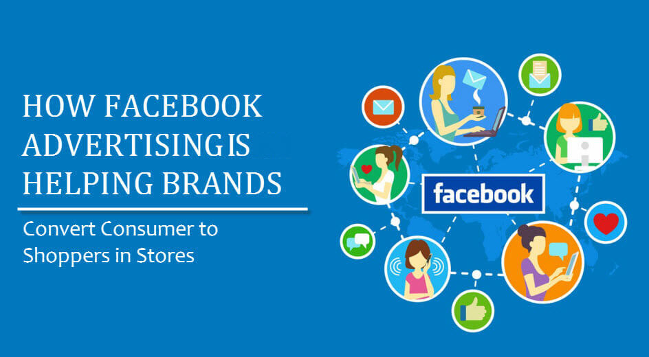 Helping Brands Convert Consumers to Shoppers in Stores
