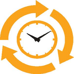 Standard Turnaround Time
