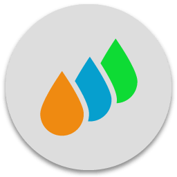 Environmental Friendly Ink