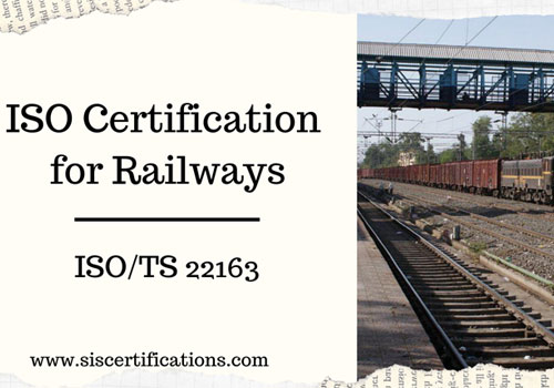 SIS_Certifications