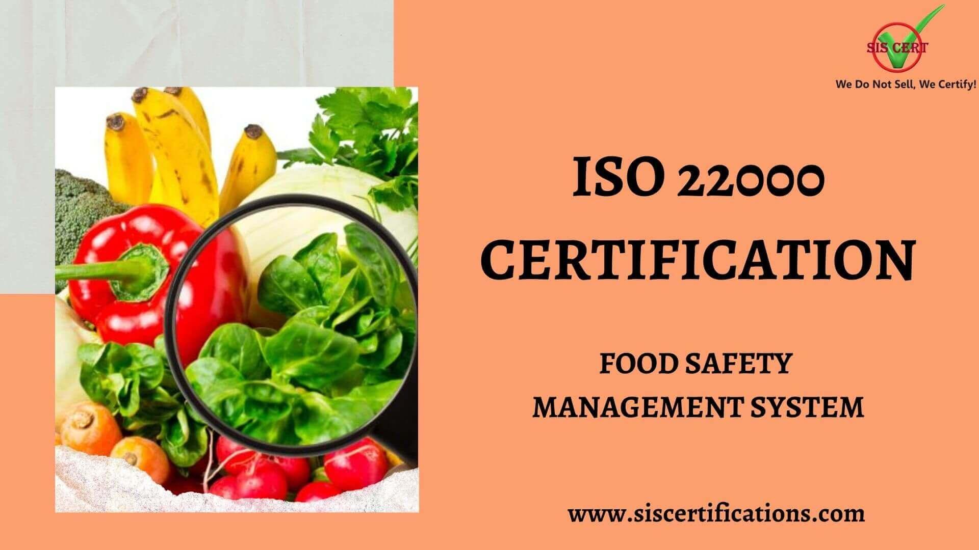 SIS_Certifications