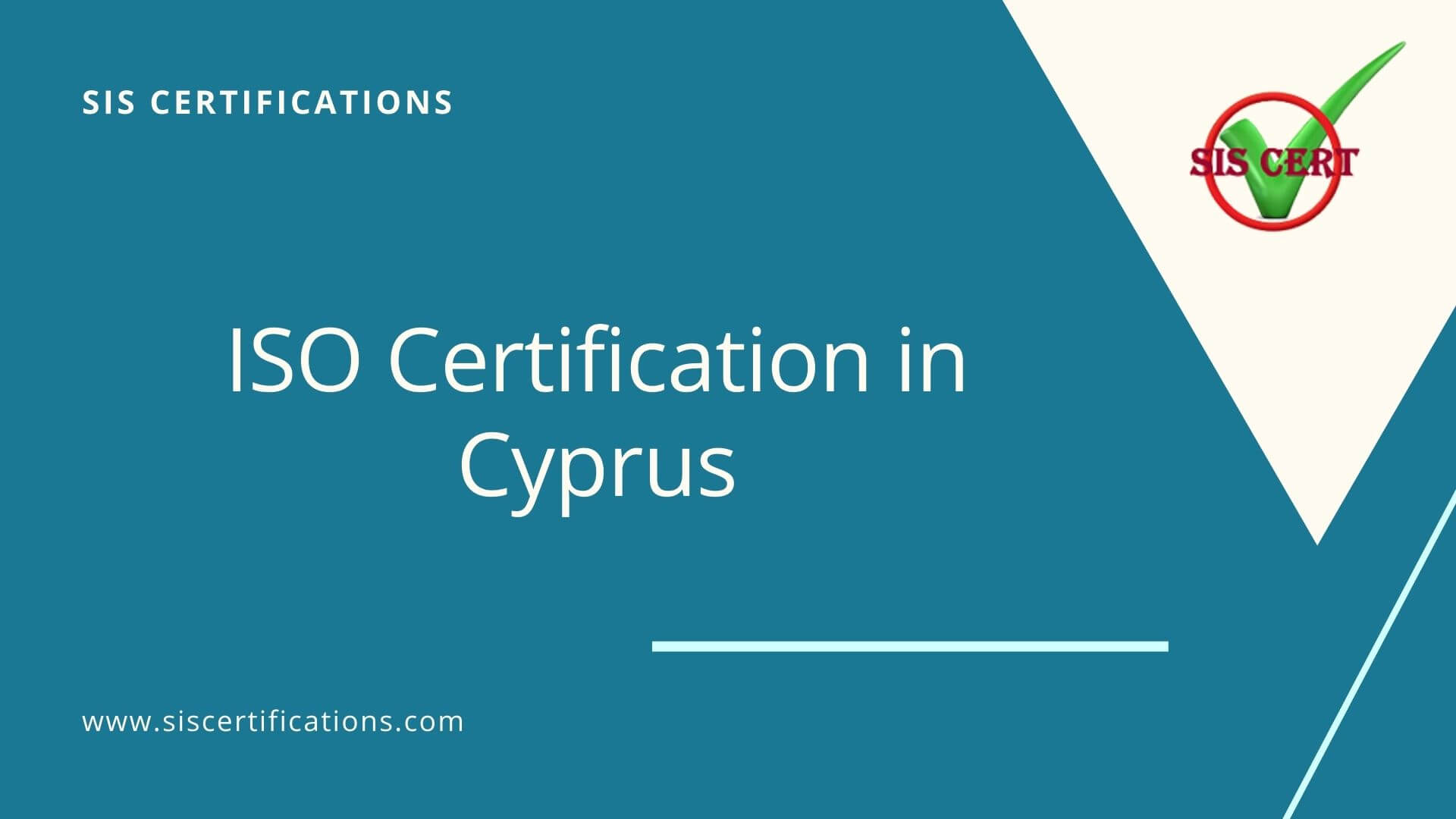 https://res.cloudinary.com/sis-certifications/image/upload/v1600687546/siscertifications.com/ISO_Certification_in_Cyprus_ydudjv.jpg